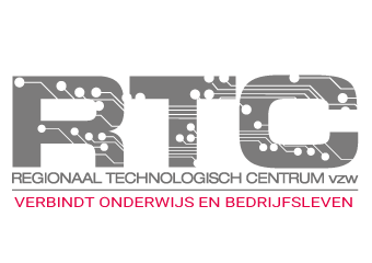 RTC Vlaanderen